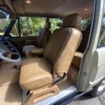 Range Rover Classic 2-door 1978 Rally Car